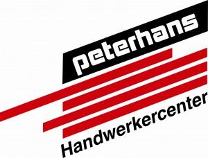 Peterhans Handwerkercenter AG Logo